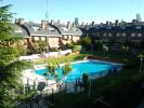 4 bed Villa for sale in Madrid, Madrid...