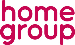 Home Group, Home Groupbranch details