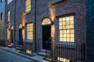 property for sale in The Cottages,