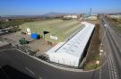 property for sale in Meeting Industrial Estate, Park Road, Barrow-In-Furness, Cumbria, LA14