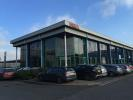 property to rent in Unit 10, Westpoint Enterprise Park, Clarence Avenue, Manchester, Greater Manchester, M17