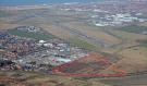 property for sale in Land at Queensway, Blackpool, Lancashire, FY4
