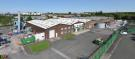 property for sale in Astor Road, Manchester, Greater Manchester, M50