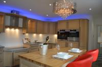 4 bedroom new house for sale in Oakwood Grange Lane...