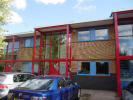 property for sale in Unit 5 Edison Village,