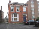 property to rent in 62 London Road, Maidstone, Kent, ME16 8QL