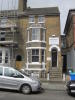 property to rent in 10 Park Road, Sittingbourne, Kent ME10 1DR