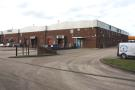 property to rent in Units 5/6 Medway Distribution Centre,
