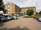 property to rent in Royal Sovereign House, Quayside, Chatham Maritime, ME4
