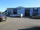 property to rent in 2 Crown Quay Trade Centre, Eurolink Way, Sittingbourne, Kent, ME10
