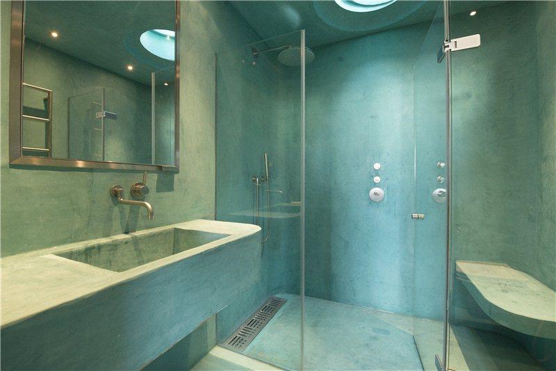 Bathroom No 2