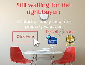 Get brand editions for Pygott & Crone, Lincoln - New Homes