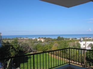 2 bed Apartment in Paphos, Argaka