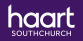 haart, Southchurch  logo