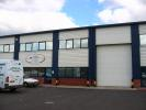 property to rent in Mountbatten Business Park, Jackson Close,