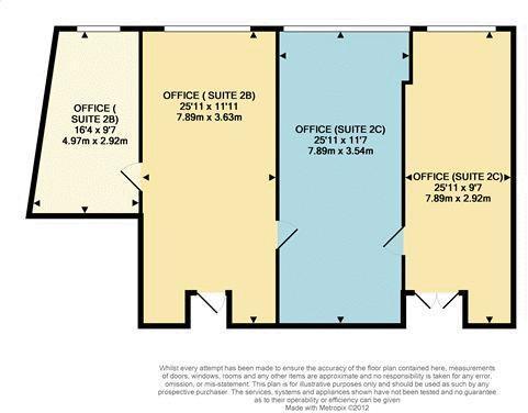 2b22c Tower house