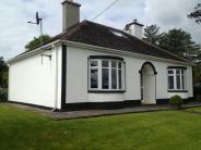 3 bed Detached home in Roscommon...