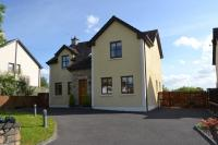 4 bed Detached home for sale in Leitrim, Leitrim