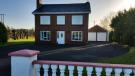 4 bed Detached home for sale in Roscommon, Castlerea