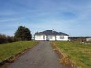 5 bedroom Detached property for sale in Ballinameen, Roscommon
