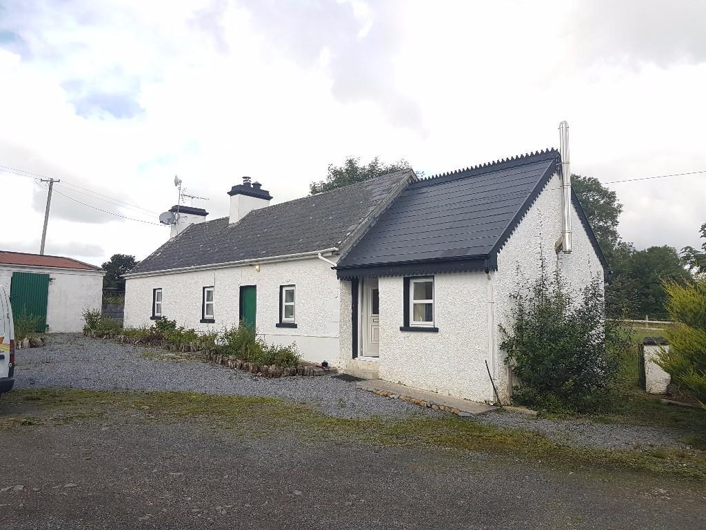 2 bedroom Cottage in Roscommon, Roscommon