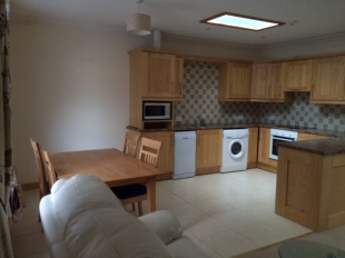 Apartment for sale in Mayo, Knock
