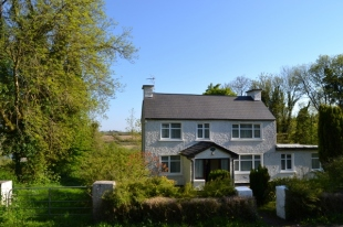 Detached house in Roscommon, Boyle