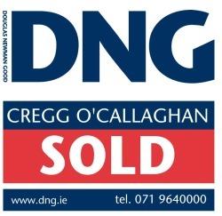 DNG Cregg O'Callaghan , Boylebranch details