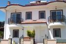5 bed new property for sale in Dalyan, Ortaca, Mugla