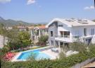 4 bedroom Villa for sale in Dalyan, Ortaca, Mugla