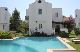 3 bed Villa for sale in Mugla, Ortaca, Dalyan