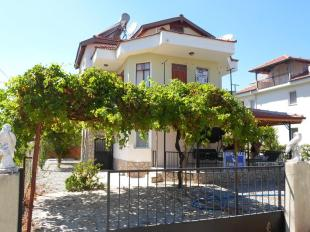 Ground Flat in Mugla, Ortaca, Ok�ular