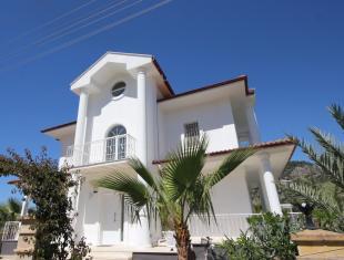 Detached house for sale in Dalyan, Ortaca, Mugla