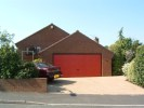 4 bedroom Detached Bungalow in Brampton Avenue...