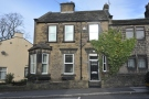 4 bedroom End of Terrace house for sale in Micklefield Lane, Rawdon...
