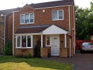 3 bedroom Detached house in Bloomhill Court...