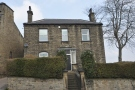 5 bedroom Detached property in Scar Lane Golcar West...