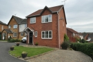 3 bedroom Detached home in Shunters Drift...