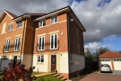 End of Terrace property for sale in Brookhaven Way, Bramley...