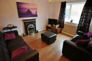 3 bedroom Terraced home in Walling Close, Sheffield...