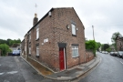 3 bed End of Terrace home for sale in Quarry Street...