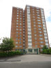 1 bedroom Apartment for sale in Highclere Avenue...