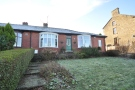 3 bedroom Semi-Detached Bungalow in Sunnybank Drive...