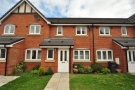 3 bed Terraced home in Crosland Drive, Frodsham...