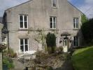 semi detached house for sale in Sherwood Road, Tideswell...