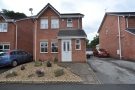 3 bedroom Detached property in Paisley Park, Farnworth...