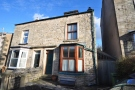 3 bedroom semi detached property in Grasmere Road, Lancaster...