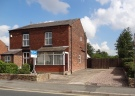 2 bed semi detached house in Ormskirk Road, Rainford...