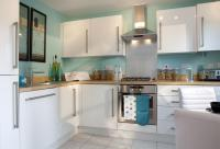 3 bed new home for sale in Main Road, Cumbernauld...