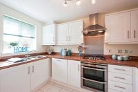 3 bed new home for sale in Stradey Park, Llanelli...